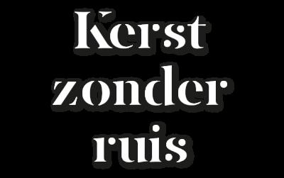 site_KerstzonderRuis2018_titel2